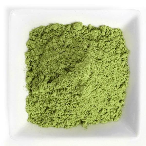 Phoria Green Malay Kratom Powder