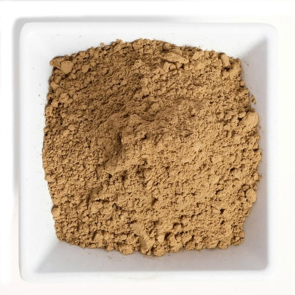 Phoria Red Dragon Kratom Powder