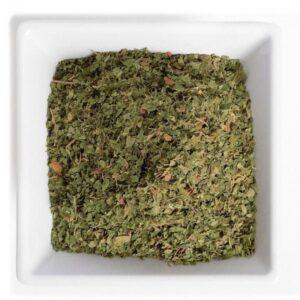 Phoria Thai Green Kratom Leaf