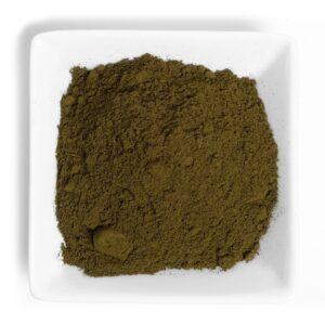 Phoria Full Spectrum Extract Powder - 45% Mitragynine